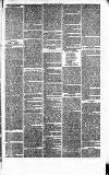 Norwood News Saturday 25 April 1868 Page 3
