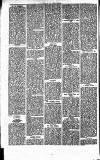 Norwood News Saturday 25 April 1868 Page 4