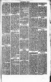 Norwood News Saturday 25 April 1868 Page 5