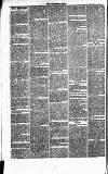 Norwood News Saturday 25 April 1868 Page 6