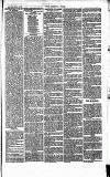 Norwood News Saturday 25 April 1868 Page 7