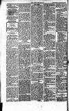 Norwood News Saturday 25 April 1868 Page 8