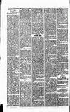 Norwood News Saturday 02 May 1868 Page 2