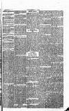 Norwood News Saturday 02 May 1868 Page 3