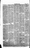 Norwood News Saturday 02 May 1868 Page 4