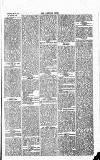 Norwood News Saturday 02 May 1868 Page 5