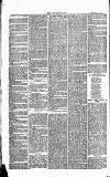 Norwood News Saturday 02 May 1868 Page 6