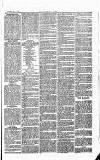 Norwood News Saturday 02 May 1868 Page 7