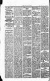 Norwood News Saturday 02 May 1868 Page 8