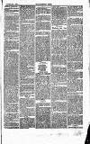 Norwood News Saturday 09 May 1868 Page 3