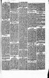 Norwood News Saturday 09 May 1868 Page 5