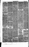 Norwood News Saturday 09 May 1868 Page 6