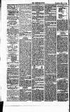 Norwood News Saturday 09 May 1868 Page 8