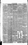 Norwood News Saturday 16 May 1868 Page 2