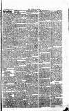 Norwood News Saturday 16 May 1868 Page 3
