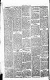 Norwood News Saturday 16 May 1868 Page 4