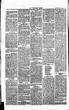 Norwood News Saturday 16 May 1868 Page 6