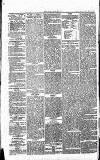 Norwood News Saturday 16 May 1868 Page 8