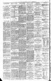 Norwood News Saturday 24 April 1886 Page 2