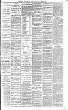 Norwood News Saturday 24 April 1886 Page 3