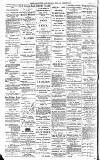Norwood News Saturday 24 April 1886 Page 4