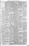 Norwood News Saturday 24 April 1886 Page 5