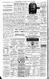 Norwood News Saturday 24 April 1886 Page 8
