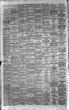 Norwood News Saturday 04 August 1894 Page 2