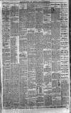 Norwood News Saturday 04 August 1894 Page 3