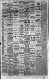 Norwood News Saturday 04 August 1894 Page 4