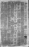 Norwood News Saturday 04 August 1894 Page 7