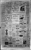 Norwood News Saturday 04 August 1894 Page 8