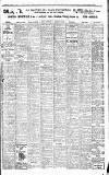 Saturday, October 26, 1913