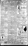 Norwood News Friday 13 March 1914 Page 2