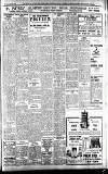 Norwood News Friday 13 March 1914 Page 3