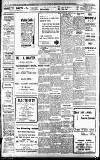 Norwood News Friday 13 March 1914 Page 4