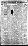 Norwood News Friday 13 March 1914 Page 5