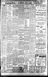 Norwood News Friday 13 March 1914 Page 6