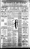 Norwood News Friday 13 March 1914 Page 7