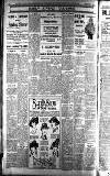 Norwood News Friday 13 March 1914 Page 8