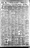 Norwood News Friday 13 March 1914 Page 9