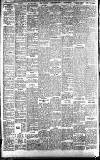 Norwood News Friday 13 March 1914 Page 10