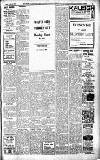 "The ""NEWS,"" for Norwood, Penge, Anerley, Sydenham, Forest Hill Selhtirst & Woodside, and General Advertiser for Croydon"
