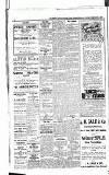 Norwood News Friday 17 January 1919 Page 4