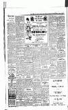 Norwood News Friday 17 January 1919 Page 6
