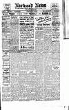 Norwood News