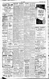 Norwood News Friday 21 November 1919 Page 2