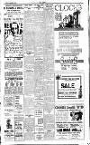 Norwood News Friday 21 November 1919 Page 3