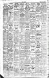 Norwood News Friday 21 November 1919 Page 4