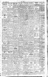Norwood News Friday 21 November 1919 Page 5